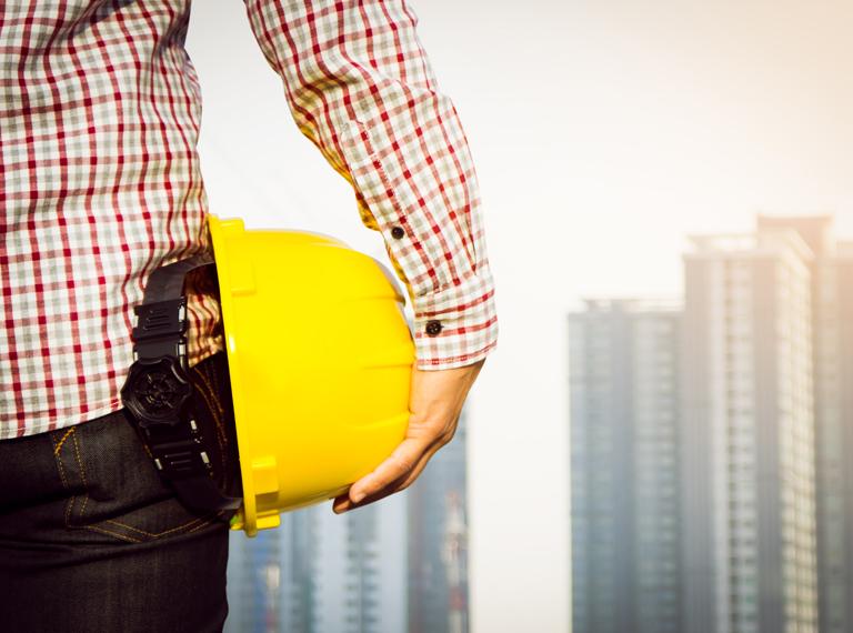 Trabajos de Ingeniería · Quality Rosario