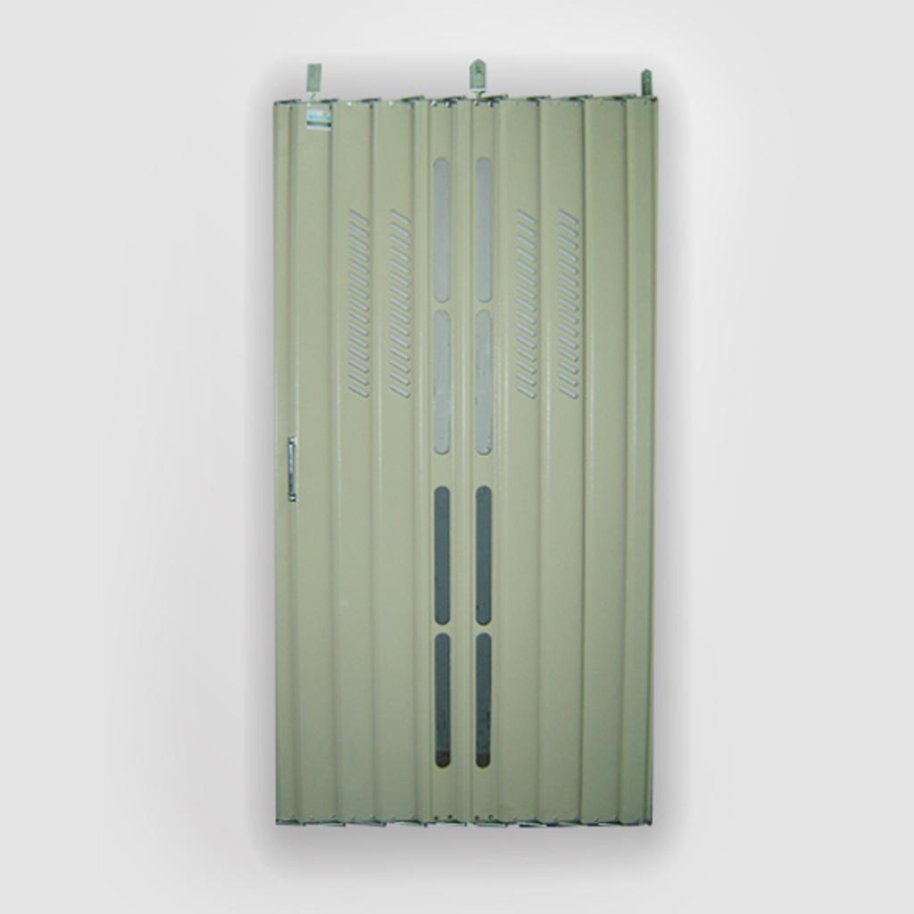 Puerta Combinada 2 - QualityRosario