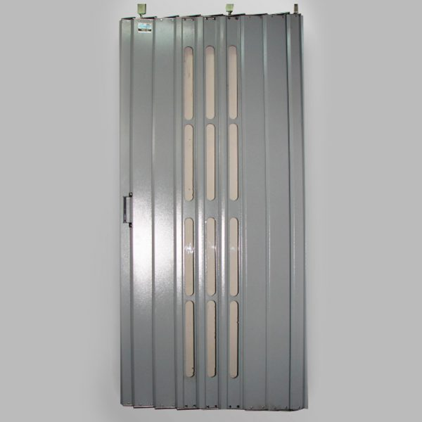 Puerta ascensor Combinada 3 · QualityRosario